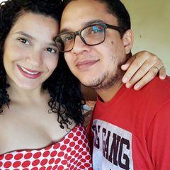 Andressa Costa