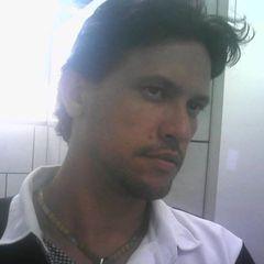 Silvio Dourado