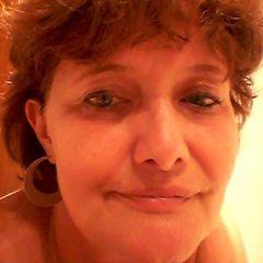 Ana Paola Thome