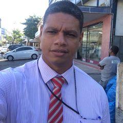 Adriano Mendes da Silva