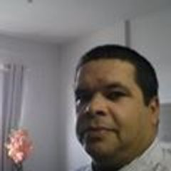 Altair  Costa
