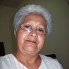 Luzia Pinheiro