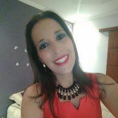 Cintia Caetano