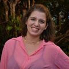 Alice  Barbosa