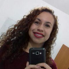 Ester Moreira