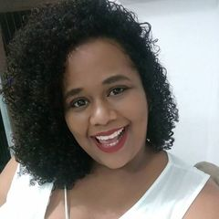 Kalline Souza