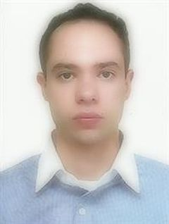 Douglas  Felipe Zimermann