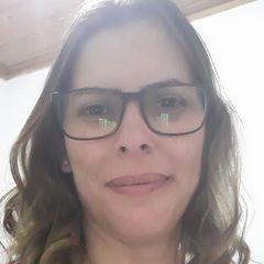 Olivia Nunes