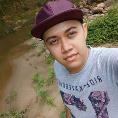 Ismael David