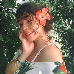 Nathália Galeno