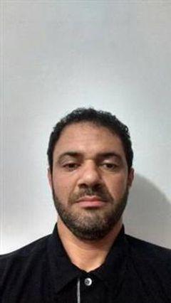 Marcelo Rodrigues De Souza