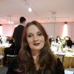 Renata  Andres