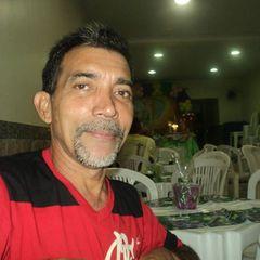 Agnaldo De Jesus Soares