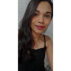 Laiane Sousa