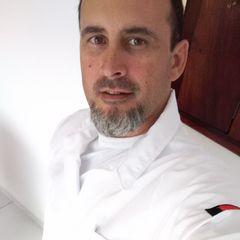 Fabio Correa