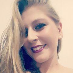 Carla  Rappe