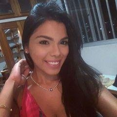 Luana Pontes