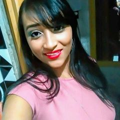 Nayara  Costa