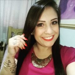 Silvana Fonseca