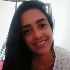 Samara Correia