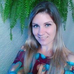Monica  Nicoski Langer
