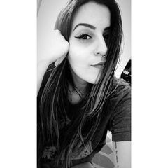 Ingrid Marques