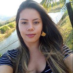 Monique Miranda