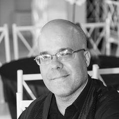 Luciano  Araujo da Costa
