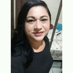 Anayle  Fernandes