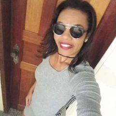 Rosilaine Cunha