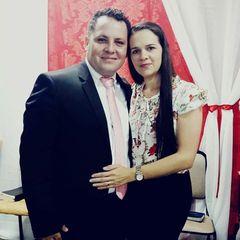Rose  Oliveira