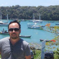 Rodolfo Bendoraytes