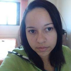 Rosana Persil