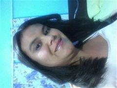 Vanesa Moreira