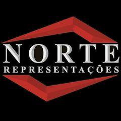 Norte Representações - Candido e Silva Ltda
