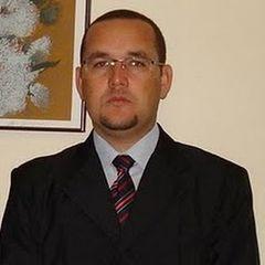 Ferreira José Luiz