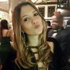 Caroline Diniz Morais