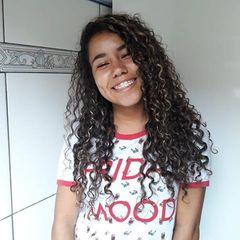 Gabriela Silva