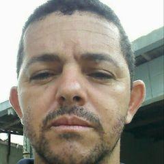 Ezequiel Dias