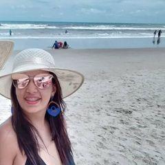 Camila  Nonardo