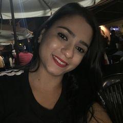 Josi Rodrigues