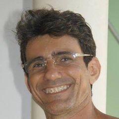 Romulo  Lima