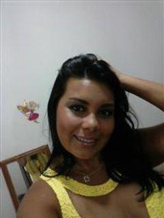 Daniella Marinho de Brito