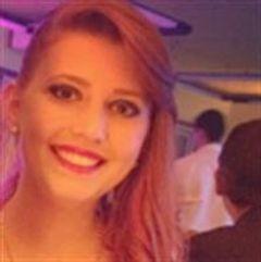 Ana Carolina Zanchet