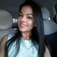 Geonélia Almeida