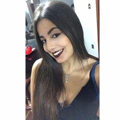 Ana Luiza  Soares