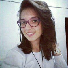 Natalia Lemes