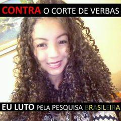 Rafaela Menezes