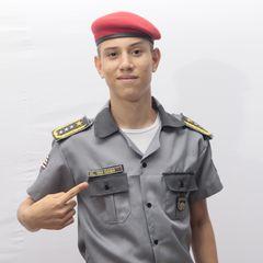 Yan Gama