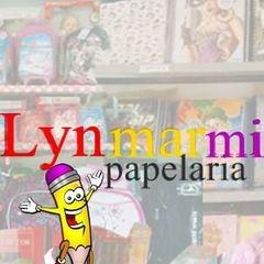 Lyn Marmi